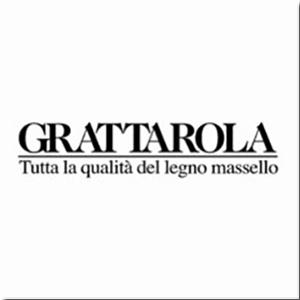 grattarola-cucine