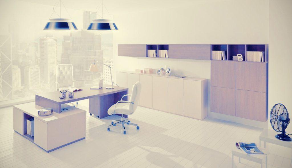 Office design az arredamenti for Az arredamenti