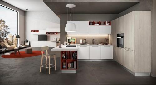 cucina-arredo3-cloe-3