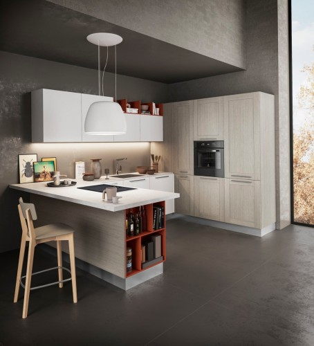 cucina-arredo3-cloe-6