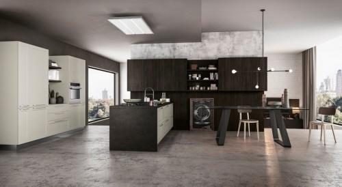 cucina-arredo3-frame-3