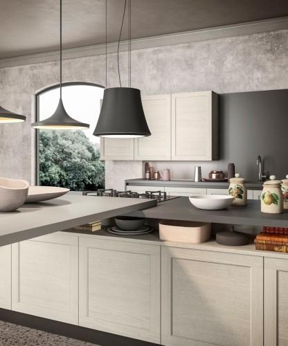 cucina-arredo3-frame-5