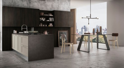 cucina-arredo3-frame2