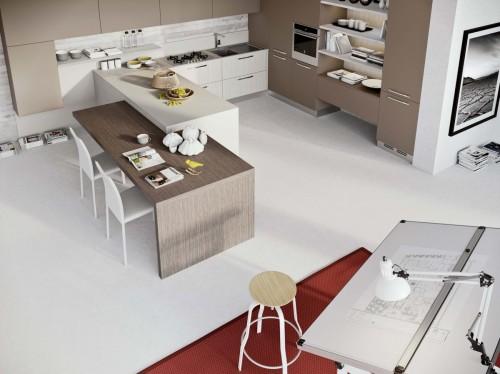 cucina-arredo3-luna-2
