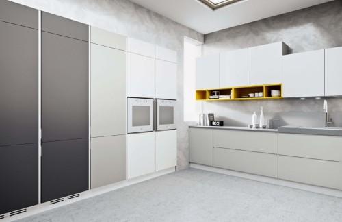 cucina-arredo3-luna-4
