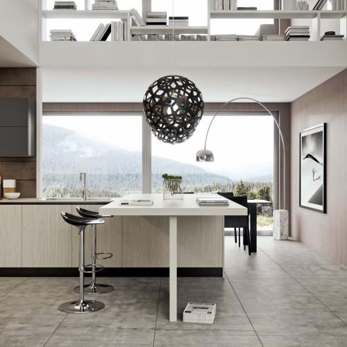 cucina-arredo3-luna-6