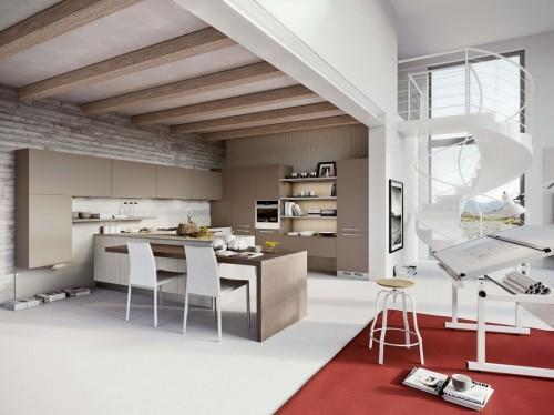 cucina-arredo3-luna