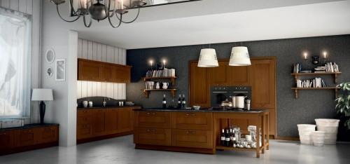 cucina-classica-arredo3-agnese-2