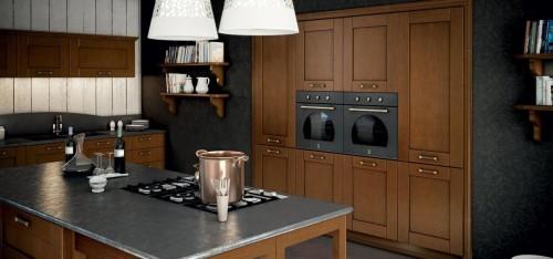 cucina-classica-arredo3-agnese-3