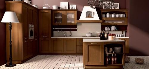 cucina-classica-arredo3-agnese-6