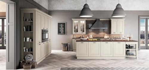 cucina-classica-arredo3-asolo-1
