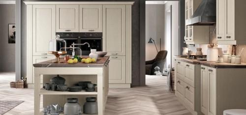 cucina-classica-arredo3-asolo-2
