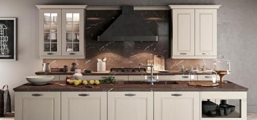 cucina-classica-arredo3-asolo-3