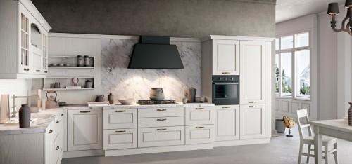 cucina-classica-arredo3-asolo-4