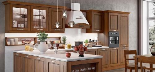 cucina-classica-arredo3-asolo-8