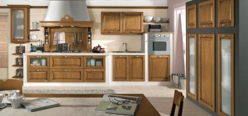 cucina-classica-arredo3-diana-11