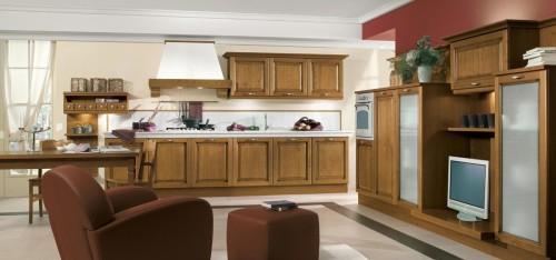 cucina-classica-arredo3-diana-2
