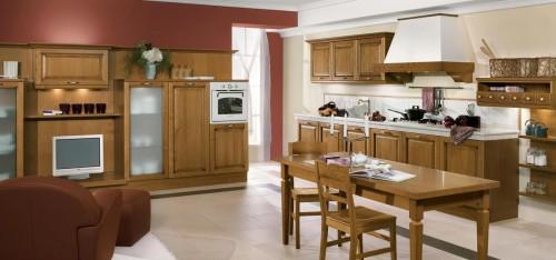 cucina-classica-arredo3-diana-3