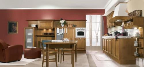 cucina-classica-arredo3-diana-4