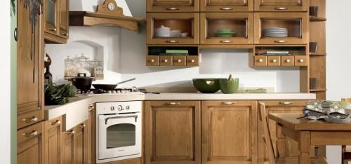 cucina-classica-arredo3-diana-5