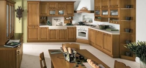 cucina-classica-arredo3-diana-6