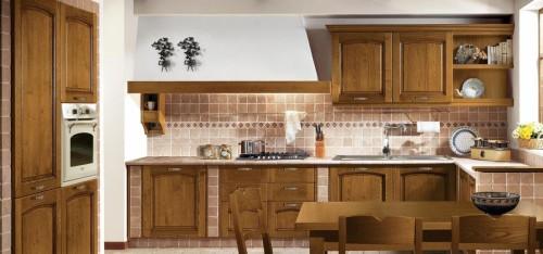 cucina-classica-arredo3-emma-1