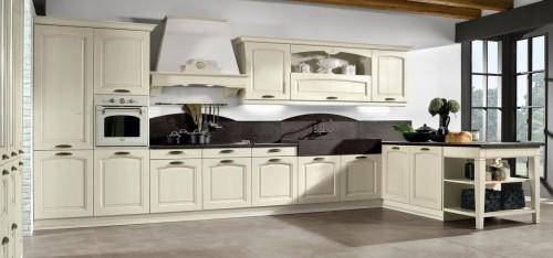 cucina-classica-arredo3-emma-2