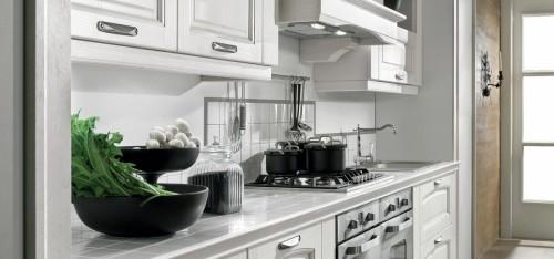 cucina-classica-arredo3-emma-3