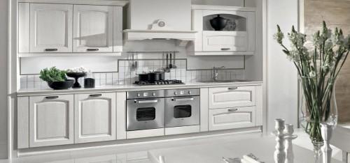 cucina-classica-arredo3-emma-4