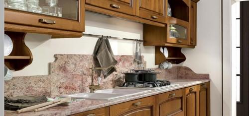 cucina-classica-arredo3-emma-5