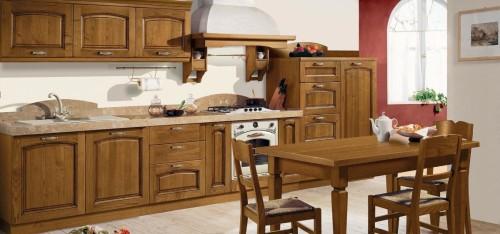 cucina-classica-arredo3-emma-7