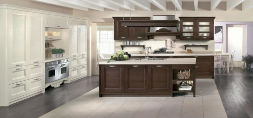 cucina-classica-arredo3-gioiosa1