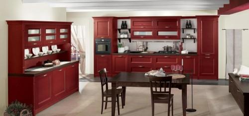 cucina-classica-arredo3-gioiosa2