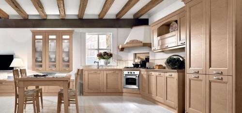 cucina-classica-arredo3-gioiosa3