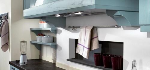 cucina-classica-arredo3-gioiosa5