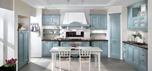 cucina-classica-arredo3-gioiosa6