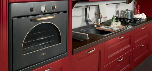 cucina-classica-arredo3-gioiosa7