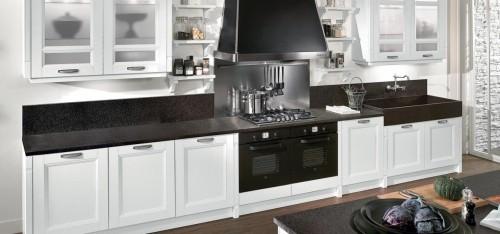 cucina-classica-arredo3-gioiosa9