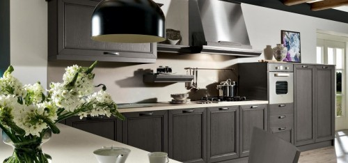 cucina-classica-arredo3-opera-9