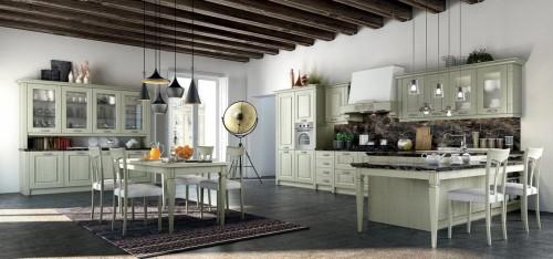 cucina-classica-arredo3-verona-1