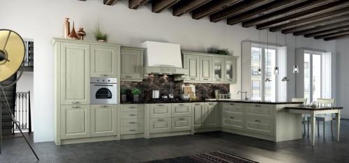 cucina-classica-arredo3-verona-10