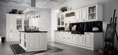 cucina-classica-arredo3-verona-2