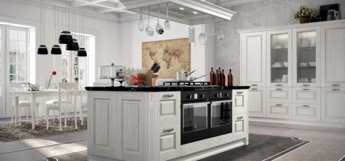 cucina-classica-arredo3-verona-3