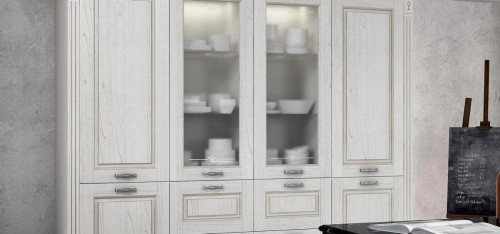 cucina-classica-arredo3-verona-5