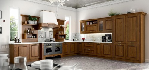 cucina-classica-arredo3-verona-6
