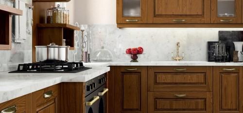 cucina-classica-arredo3-verona-7