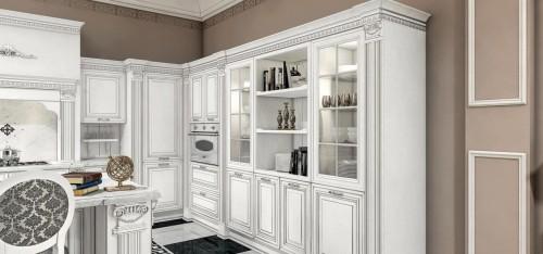cucina-classica-arredo3-viktoria-1