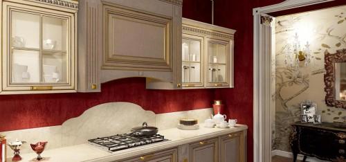 cucina-classica-arredo3-viktoria-3