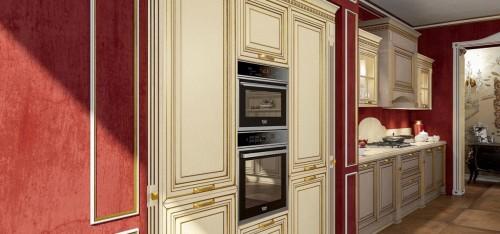 cucina-classica-arredo3-viktoria-4