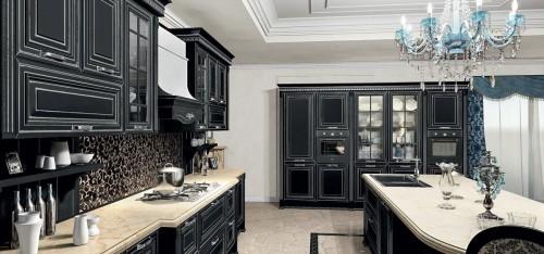 cucina-classica-arredo3-viktoria-6